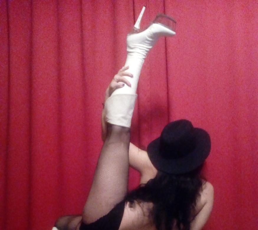 Где искать проститутку в воронеже