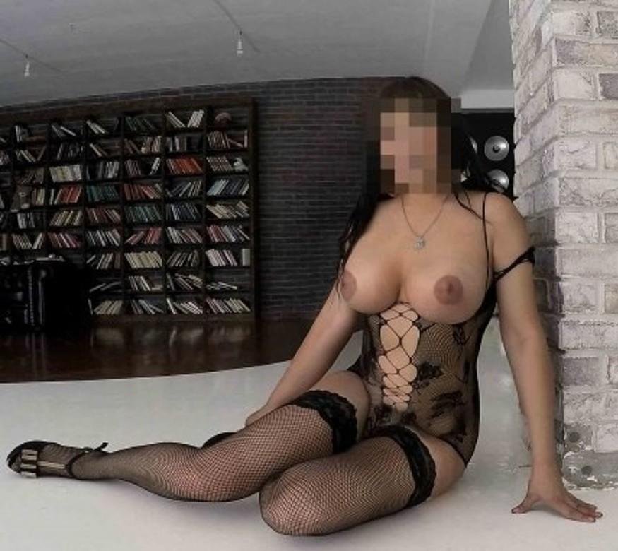 элитные проститутки воронежа с голыми письками