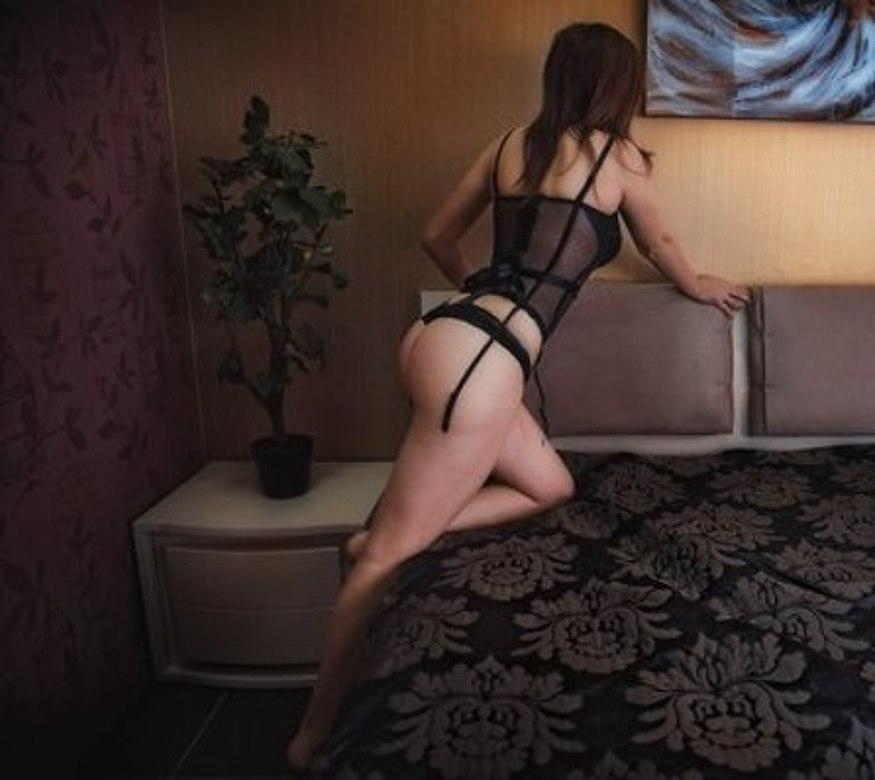 Проститутки города караганды сосет жене кайф