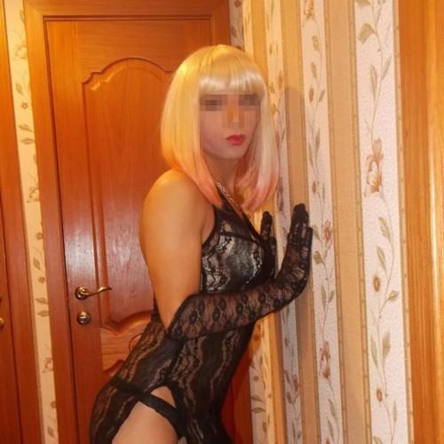 трансвеститы фото проститутки